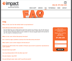 impactcfo_detail2