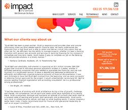 impactcfo_detail3